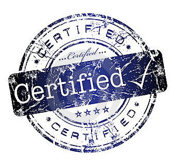 Carinspector Us Certified Vehicle Inspections
